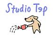 Studio Tep